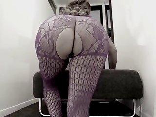 Big Ass 2