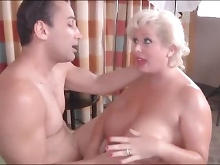 Hot Anal Play 2016