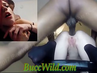 Fun Amateur First Time