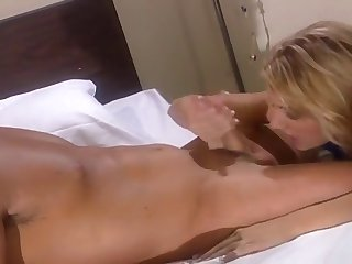 Close-up Sloppy Blowjob. Throbbing In The Mouth. Foreskin Play
