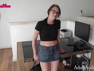 Adultauditions