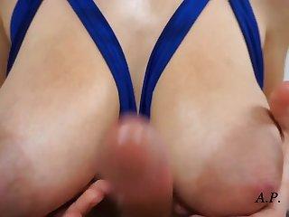 Blue Strappy 480p